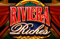 играть в Riviera Riches